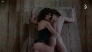 Lisa Foster, Maria Harper, Susie Silvey, Vicky Scott @ Fanny Hill (UK 1983) [720p HDTV]  AbzrDDQ6