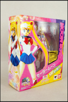 [Tamashii Nations] SH Figuarts Sailor Moon - Page 2 AcbC62Nd