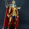 Sea Emperor Poseidon AcbGKLc8