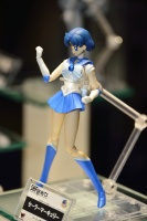 [Salon] Wonder Festival 2013 Summer AcbNgEop