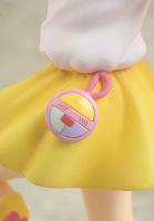 [CM's Corporation] Gutto-kuru Figure Collection Magical Angel Creamy Mami  AcbWMJrq