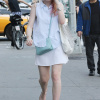 Dakota Fanning / Michael Sheen - Imagenes/Videos de Paparazzi / Estudio/ Eventos etc. - Página 6 AcbXWNe4