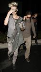 [Vie privée] 14.08.2012 West Hollywood - Bill & Tom Kaulitz Bootsy Bellows Nightclub Acbh9SaD