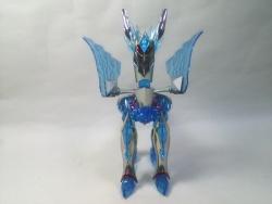 Pegasus Koga New Bronze Cloth AcbnkHPw