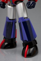 Jouets / Figurines UFO Grendizer AccHlUH9