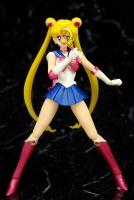 [Tamashii Nations] SH Figuarts Sailor Moon - Page 2 AccLOacq