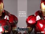 Iron Man (Hot Toys) AccM3MTv