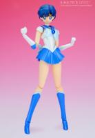 [Tamashii Nations] SH Figuarts Sailor Moon - Page 2 AccUKj7o