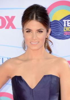 Teen Choice Awards 2012 Acce9nGC