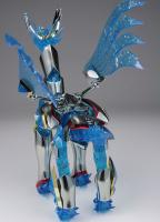 Pegasus Koga New Bronze Cloth AcclzUll