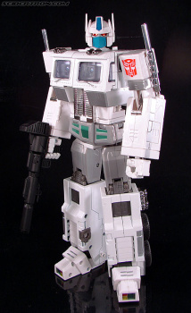 [Masterpiece Takara Tomy] MP-2 ULTRA MAGNUS - Sortie 2004 AccqFFNk