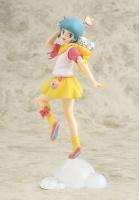 [CM's Corporation] Gutto-kuru Figure Collection Magical Angel Creamy Mami  AcczDsA3