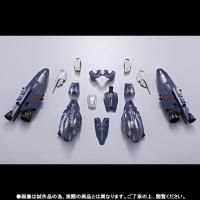 [Tamashii Nation]DX Chogokin - Macross Frontier, Macross 30 - Page 5 Acd0ixn6
