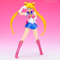 [Tamashii Nations] SH Figuarts Sailor Moon - Page 2 Acd5UeDK