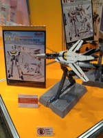 [Salon] Wonder Festival 2013 Summer AcdcFyO3
