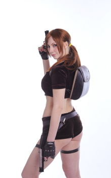Cosplays Go ! - Page 50 AcdcWkEV