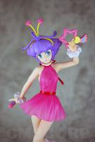 [CM's Corporation] Gutto-kuru Figure Collection Magical Angel Creamy Mami  AcdesSTI