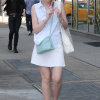 Dakota Fanning / Michael Sheen - Imagenes/Videos de Paparazzi / Estudio/ Eventos etc. - Página 6 AcdhruWh
