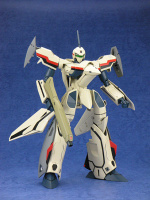 [Arcadia] Macross, Macross 7, Macross Plus, Macross Zero - Page 2 Acdm3inZ