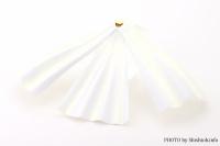 Leo Aiolia Gold Cloth ~Original Color Edition~ Acdy4Pdw