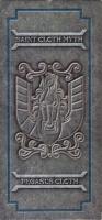 Pegasus Seiya New Bronze Cloth ~Broken Version~ AcdybH5T