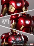 Iron Man (Hot Toys) Ace1tFRh