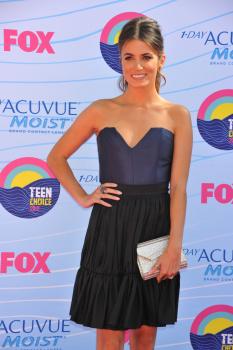 Teen Choice Awards 2012 AceO5Giw