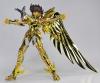 Pegasus Seiya God Cloth ~ Original Color Edition ~ AcePfKDH