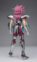 Pegasus Koga New Bronze Cloth AceWFol3