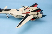 [Arcadia] Macross, Macross 7, Macross Plus, Macross Zero - Page 2 AceinFrp