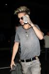 [Vie privée] 14.08.2012 West Hollywood - Bill & Tom Kaulitz Bootsy Bellows Nightclub Aceo5T0w