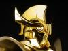 Sagittarius Gold Cloth ~Galaxian War ver.~ AceuISMc