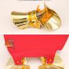 [Imagens] Saint Cloth Crown - Poseidon AcezI4Gw