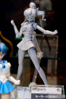 [Salon] Wonder Festival 2013 Summer AcfKwenX