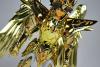 Pegasus Seiya God Cloth ~ Original Color Edition ~ AcfRuHp3