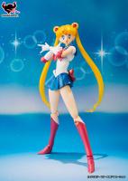 [Tamashii Nations] SH Figuarts Sailor Moon AcfZfYHH