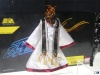 Pack Grand Pope Shion & Aries Shion Surplice Tamashii Nation 2008 AcfaWSAC
