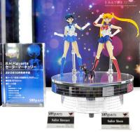 [Tamashii Nations] SH Figuarts Sailor Moon AcffFUWf