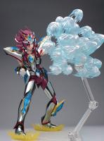Pegasus Koga New Bronze Cloth Acfn2QA6