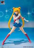 [Tamashii Nations] SH Figuarts Sailor Moon AcgGyuh7