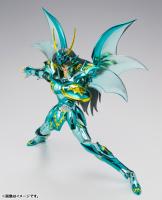 Galerie Shiryu Dragon v4 (Line' UP) - Page 2 Acgnc4rq