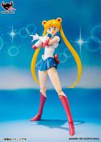 [Tamashii Nations] SH Figuarts Sailor Moon Ach0ZaJU