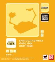 Saint Cloth Myth EX AchEBrHm