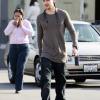 [Vie privée] 28.02.2012 Los Angeles - Bill & Tom Kaulitz  AchIXH4D