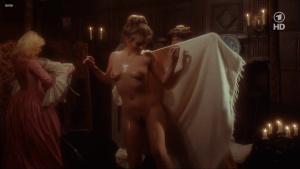 Lisa Foster, Maria Harper, Susie Silvey, Vicky Scott @ Fanny Hill (UK 1983) [720p HDTV]  AchKZtri
