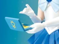 [Tamashii Nations] SH Figuarts Sailor Moon - Page 2 AchdgEEj