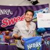 Teen Choice Awards 2012 Achjn2T5