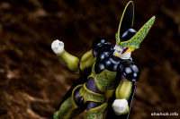 [Comentários] Dragon Ball Z SHFiguarts - Página 29 AchlLUCI