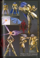 Saint Cloth MYTHOLOGY -10th Anniversary Edition- (12/2013) Aci5YqfI