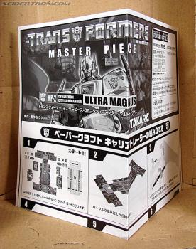 [Masterpiece Takara Tomy] MP-2 ULTRA MAGNUS - Sortie 2004 AciE3yYq